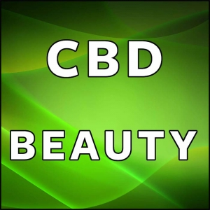 CBD Beauty